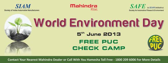 Locate Mahindra Bolero Maxi Truck Service Center | Service Locator